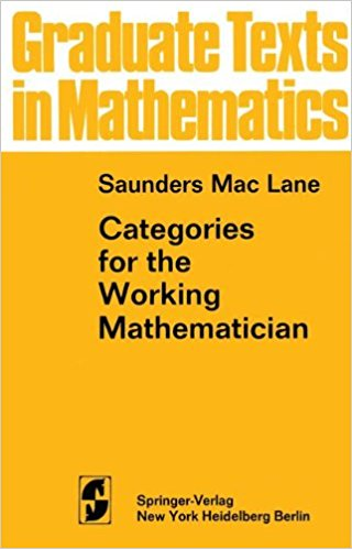 What Springer-Verlag Graduate Text in Mathematics are you?